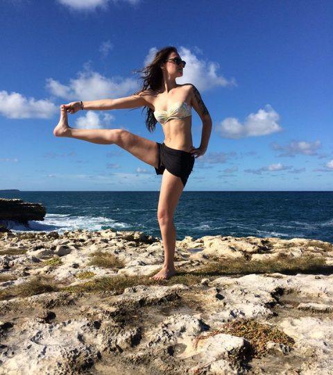 edmonton-ashtanga-yoga-instructor